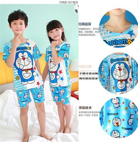 baju tidur korea anak 3 4 obralanbaju obral baju