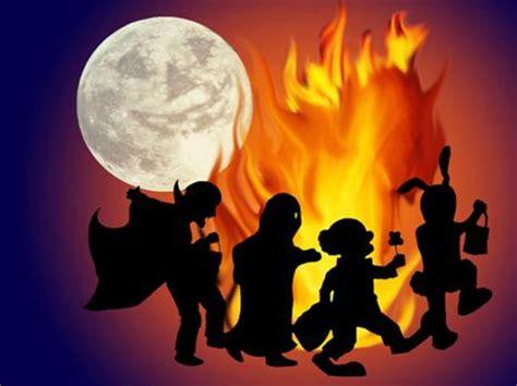 imagenes halloween en estados unidos el d 237 a de los muertos halloween y las tradiciones chinas