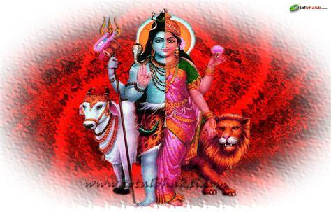 wallpaper full hd bhakti all hd images bhakti wallpaper photos