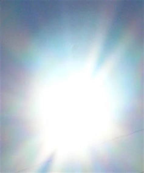 spiritual meaning of light the true spiritual ministry true meaning of light