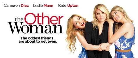 cast of the woman the other woman 2014 movie 20th century fox