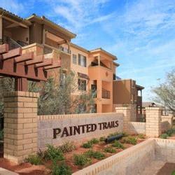 Painted Trails Apartments Gilbert Az Reviews Painted Trails Apartments Apartments 4255 E Pecos Rd