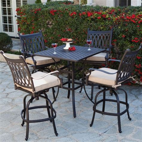 Outdoor Table And Chairs Set Cheap Chairs Seating Cheap Patio Tables