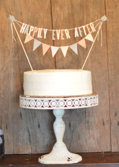 Wedding Cake Bunting by Best 25 Cake Bunting Ideas On Diy Bunting