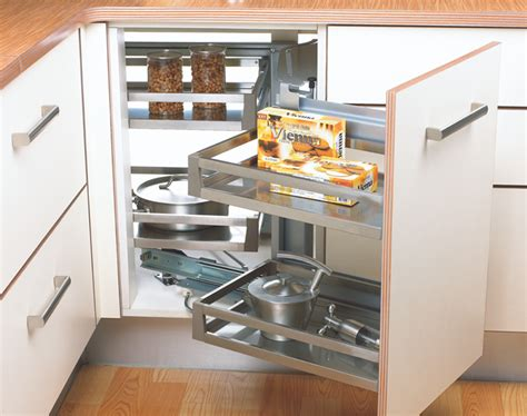 magic corner kitchen cabinet kitchen corner organizers carousel pull out unit