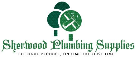 Sherwood Plumbing by Nouvelles Octo Groupe D Achat Octo Purchasing