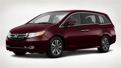 books on how cars work 2011 honda odyssey on board diagnostic system 10 reasons to buy a honda odyssey carmax