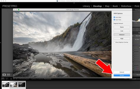 video tutorial lightroom 6 lightroom tutorial hdr in lightroom 6 cc