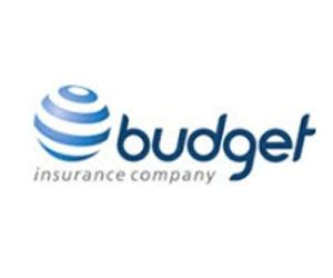 insurance house pty ltd fish in south africa white pages south africa