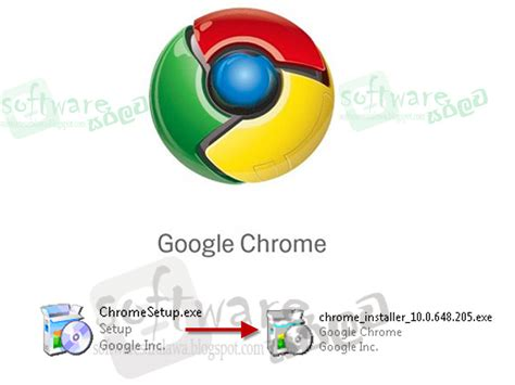full version google chrome free download windows xp google chrome setup file free for xp full version free