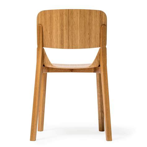 sediarreda sedie leaf sedia ton in legno con seduta in legno sediarreda