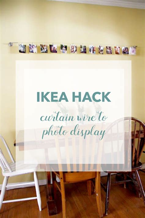 ikea panel curtain hack 100 ikea curtain hacks ikea room divider curtain
