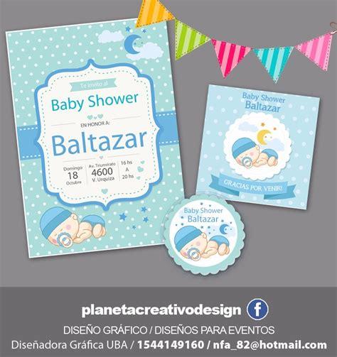 decorci 243 n baby shower ni 241 o ni 241 a recuerdos juegos invitaciones tarjeta de baby shower de varon baby shower varon tarjetita imprimir chaco san adidum
