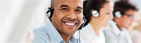 help desk technician new opening help desk technician rochester ny c1search strategic staffing solutions
