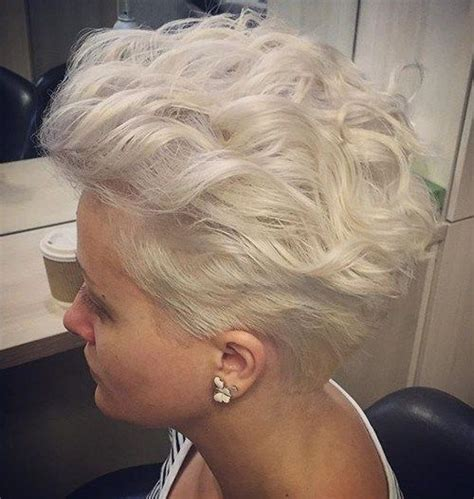 short cuts and curls and spiked 931 best images about cute short hairstyles on pinterest