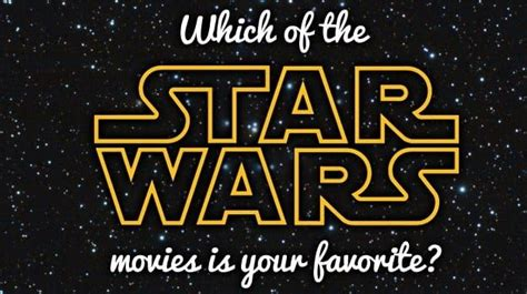 what color lightsaber would you 14 best lightsabers images on wars