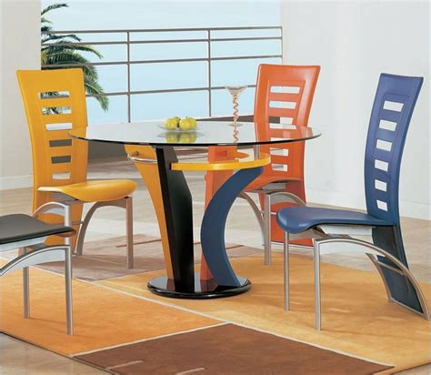 exclusive dining room furniture exclusive dining chairs pro furniture idea dining room