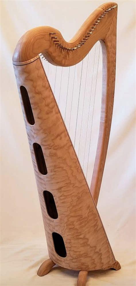 applying veneer   complex curve woodworking talk