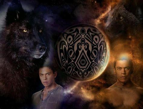 Saga Of The Wolf 10 images about sam uley on twilight saga new