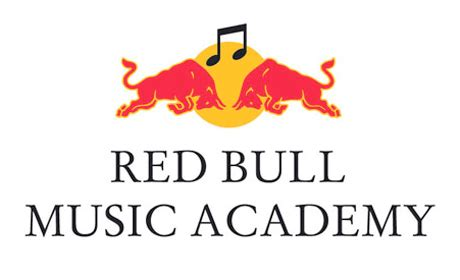 red house music academy gdd morning update porter robinson swedish house mafia red bull music academy