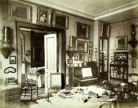 home interior edwardian houses johanne yakula from times pin by jen hiyama on ernest pinterest the two i am