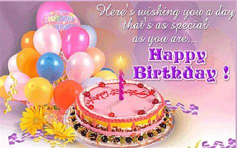 Birthday Wishes Greeting Cards Free Sending Free Birthday Greetings But Eye Catching Via