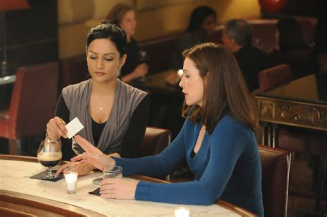 good wife julianna margulies archie panjabi address feud the good wife actresses offer differing views on rumored