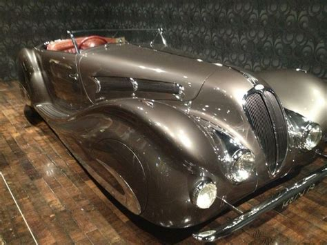 best deco cars 25 best deco cars images on vintage cars car and antique cars
