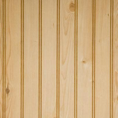 Pine Ceiling Panels by Beadboard Wainscot Paneling Rustic Pine Panels