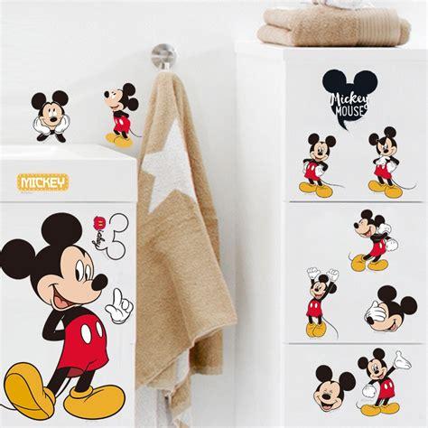 kids bathroom wall stickers מדבקות קיר פשוט לקנות בהכל בפחות מ 5 ש quot ח בעברית