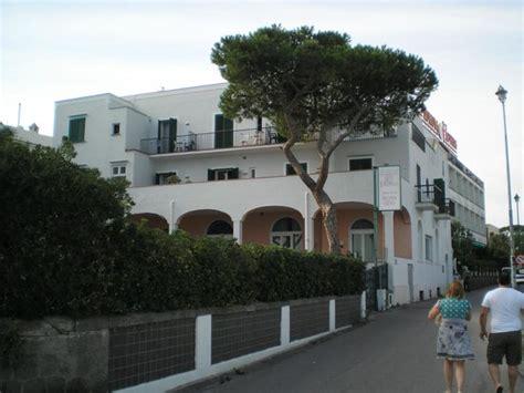 aurum ischia porto esterno hotel ischia lido aurum hotel picture of grand