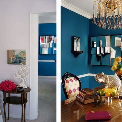 teal dining room teal dining room home sweet home pinterest