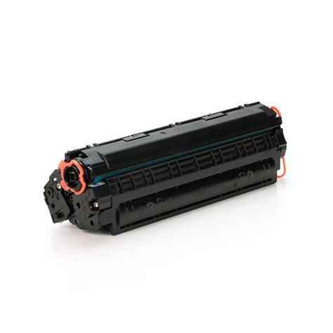 Tinta Printer Epson Laserjet harga tinta harga tinta printer laserjet p1102 85a ce285a compatible