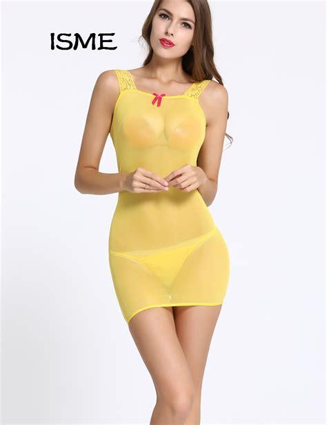 Overall Wanita Fluppy Set Yellow wanita bayi beli murah wanita bayi lots from china wanita bayi suppliers on aliexpress