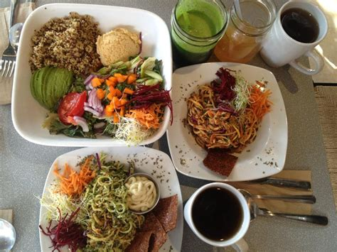 abundance food abundance food www imgkid the image kid has it