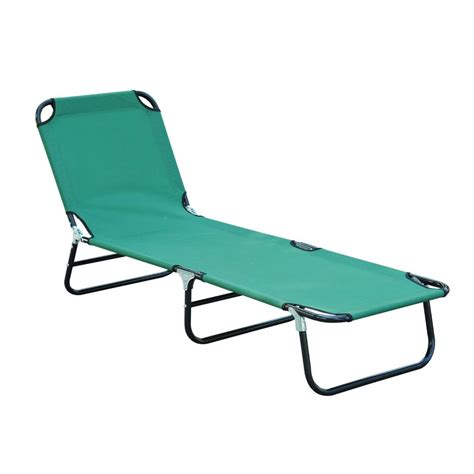 Folding Patio Lounge Chairs Folding Chaise Lounge Chair Decor Ideasdecor Ideas