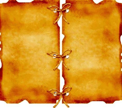 como hacer imagenes png en word pergaminos para escribir la carta a santa clauss