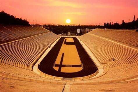 themeforest javelin p r e s i d e n t h o t e l athens panathenaic stadium