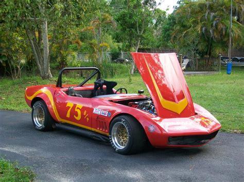 vintage corvette for sale scca vintage race corvette corvetteforum chevrolet