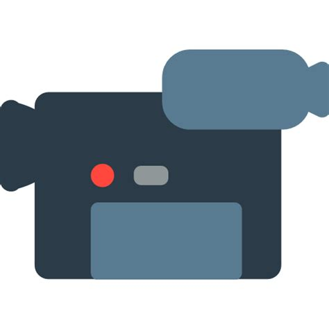 film camera emoji list of firefox object emojis for use as facebook stickers