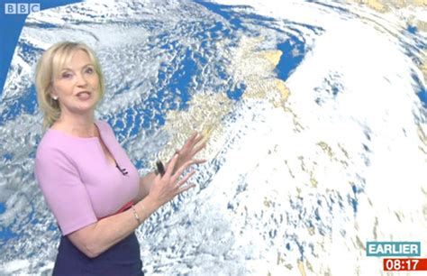 carol has her number 35 carol kirkwood highlights le assets in curve hugging
