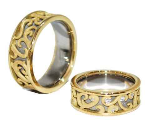 Design Own Wedding Ring Uk by Handmade Wedding Rings Eternity Rings Wedding