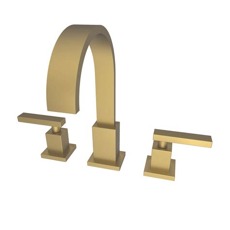 newport brass bathroom accessories newport brass bathroom accessories newport brass 1680
