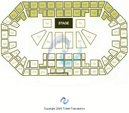 broadbent arena seating chart broadbent arena tickets and broadbent arena seating charts