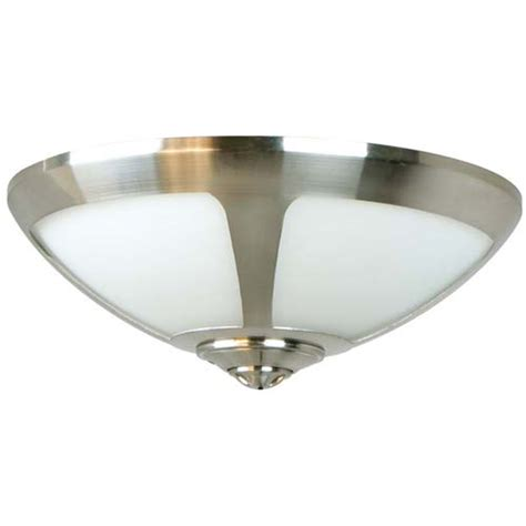 ceiling lights design modern ceiling fans with light kits