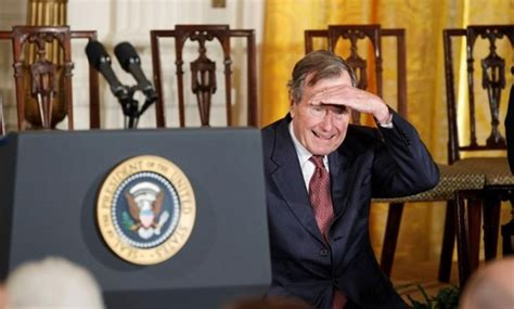 george w bush u s presidents history com george h w bush becomes longest living president in us