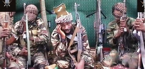 the continuing threat of boko haram books u s negligence armed boko haram