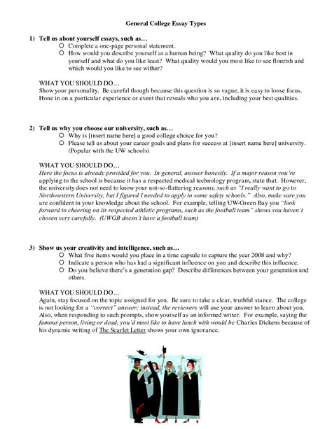 self introduction essay sample for interview examples of an about