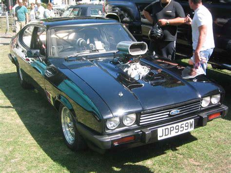 modification classic car ford classic car auto car modification