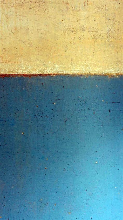 iphone 6 wallpaper classic art an01 art abstract classic paint illust blue